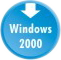 win_2000_download