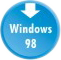 win_98_download