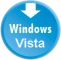 win_vista_download