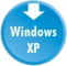 win_xp_download